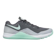 ASICS - Chaussures Sana d entraînement pour 12398 femme 3 Sana 3 Gel Fit vert menthe/ gris tricoté 43409d2 - www.igoumenitsa.info