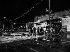 """©Al show, de la serie: """"Circo y maroma"""" 9 de Septiembre de 2013 Campeche, Camp; México."""