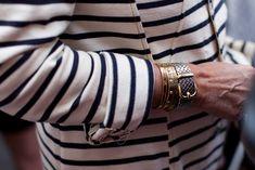 Bracelet love pour homme