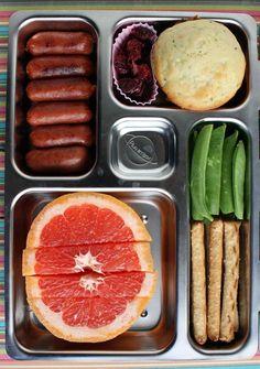 http://www.marthastewart.com/1505983/nut-free-bento-box-ideas-shake-your-school-lunch-routine?utm_source=facebook