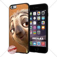 Zootopia,Sloth, Cool iPhone 6 Plus & iPhone 6s Plus (6+ ,... https://www.amazon.com/dp/B01MEE2DZV/ref=cm_sw_r_pi_dp_x_IjEbybZCJ607V