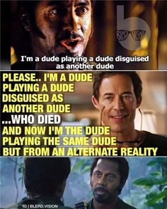 The Flash funny meme