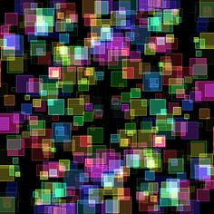 only art gifs Illusion Kunst, Optical Illusion Gif, Cool Optical Illusions, Art Optical, Illusion Art, Gif Animé, Animated Gif, Trippy Gif, Overlays