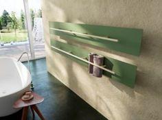 Verwarming Badkamer Handdoek : 159 beste afbeeldingen van verwarming blade radiant heaters en