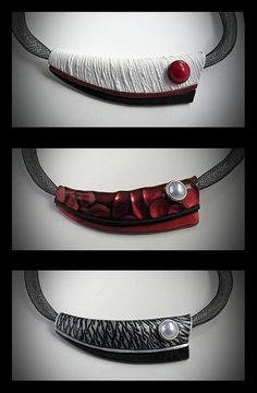 Folded Beads Variation | Flickr - Photo Sharing!