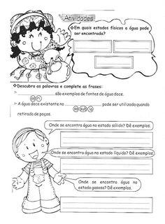 Peanuts Comics, 1, Terra, Reading Activities, Literacy Activities, Water