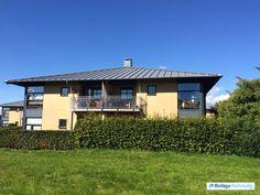 Christiansfeldvej 51, 1. tv., 8600 Silkeborg - 1. sals Andelsbolig med 2 altaner på god beliggenhed i Hvinningdal #andel #andelsbolig #andelslejlighed #silkeborg #selvsalg #boligsalg #boligdk