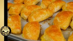 Cheese Pies, Hamburger, Appetizers, Food, Breads, Youtube, Recipe, Projects, Bread Rolls