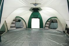 Family Camping Tents | large family camping tent | swiss-army-discounts.com