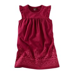 Jaya Peak Playdress