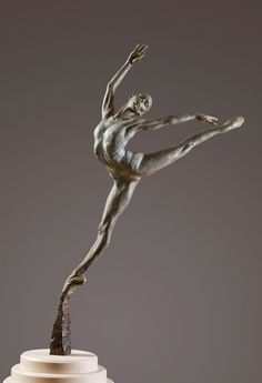 by Richard MacDonald