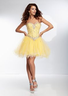 2017 Hot Sale Sparkly Vestidos Para Formatura Ball Gown Short Bling Bling Rhinestone Beading Prom Dress Graduation Party Dresses