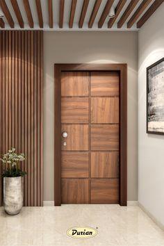 Cupboard Door Design, House Main Door Design, Single Door Design, Double Door Design, Bedroom Door Design, Bedroom False Ceiling Design, Door Design Interior, Bedroom Furniture Design, Cupboard Doors