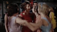 Warner Archive GIF - Find & Share on GIPHY