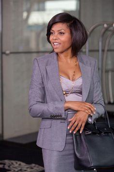 hair cut style images 57 best taraji p henson bff images on 7587