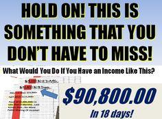 Make Money Online Through Affiliate Marketing at dabznetwork.com