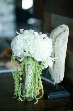 Bouquet #weddings #vieques #W