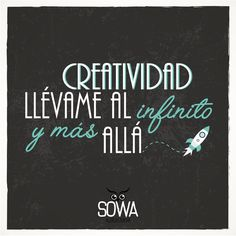 Sowa AgenciaCreativa (@SowaAgencia) | Twitter