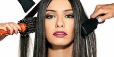 Aprenda a fazer selagem térmica para os cabelos com dicas, receitas e o passo-a-passo.