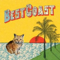 Best Coast - Crazy f