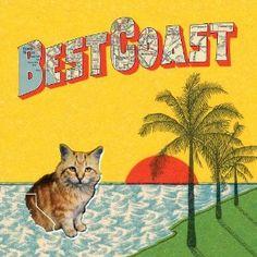 Best Coast - Crazy f