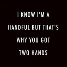 Quotes funny, funny insta bios, funny selfie quotes, quotes for captions,. Love Pictures For Him, Love Quotes For Him, Quotes To Live By, Inspiring Pictures, Word Pictures, Change Quotes, Best Friend Quotes, Best Quotes, Quotes Quotes