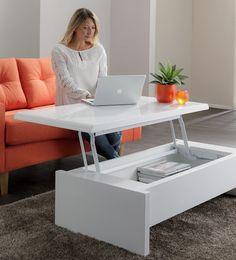 Fantastic Furniture - Australia's Best Value Furniture & Bedding
