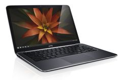 Dell inicia vendas do Ultrabook XPS no Brasil