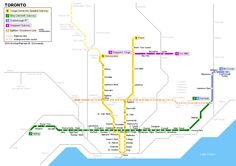 Hangzhou subway map Hangzhou Zhejiang Maggies 22 Chinese