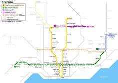 Hangzhou Subway Map.Hangzhou Metro Map