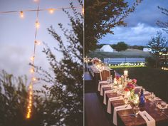Wedding Bliss Simple Understated Wedding Nuptials| Serafini Amelia| Jackson Meadow Wedding
