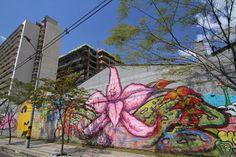 Hip hop and graffiti on pinterest