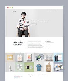 Get Bootstrap Templates Free via Pocket http://designstub.com/