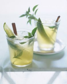 "See the ""Lillet-Basil Cocktail"" in our Gin Cocktails gallery"