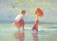 Cisnes y Rosas: De Paraguas, Sombrillas y Mi Temperamento Novelesco