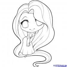 chibis coloring pages google search