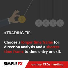 #‎trading_tip‬ ‪#‎tradingtip‬ Try it: https://www.simplefx.com ‪#‎forex‬ ‪#‎forextrading‬ ‪#‎trading‬ ‪#‎trader‬ ‪#‎money‬ ‪#‎invest‬ ‪#‎investing‬ ‪#‎bitcoin‬ ‪#‎bitcoins‬ ‪#‎namecoin‬ ‪#‎ethereum‬ ‪#‎cfd‬ ‪#‎indices‬ ‪#‎commodities‬ ‪#‎gold‬ ‪#‎cryptocurrency‬ ‪#‎eurusd‬ ‪#‎gbpusd‬ ‪#‎oil‬