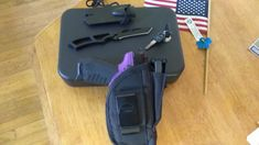 Shop the latest and trendy Pistol Holsters with best quality at affordable range. Contact us to shop now. Pistol Holster, Holsters, Concealed Carry Men, Ruger Lcp, Belly Bands, Elastic Waist, Guns, Pouch, Range
