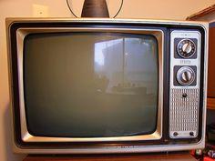 B Zenith TV