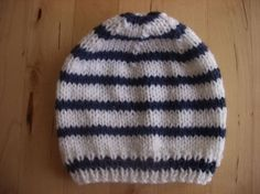 Knitted Hats, Beanie, Knitting, Kids, Baby, Style, Fashion, Beanies, Young Children