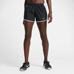 bb0e0af2e334bd Auf Nike.com findest du dieses Produkt  Nike 10K Damen-Laufshorts (ca