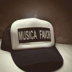 musicaxfavor