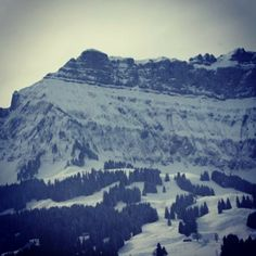 .@rouufuu | #swiss #switzerland #bern #emmental #schangnau #my #home #hohgant #snow Switzerland Bern, Outdoor Life, Mount Everest, Shots, Hipster, Mountains, Nature, Pictures, Travel