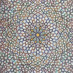 Zellige is typically a series of patterns utilizing colourful geometric patterns. #marrakechriad #affordableluxury #beautifuldestinations #visitmarrakech #boutiqueriad #everyonesastar #travelbug #welovemarrakech #marrakechmagic #lifestyleblogger #lovemarrakech #beherenow #riadlife #bestplacetobe #holidayinmarrakech #starpicoftheday #beautifulplaces #sunshinecity #relaxandbreathe #beautifulspaces #travelwishlist #relaxandunwind #authenticexperiences #riadstar #fountainoflovemarrakech…
