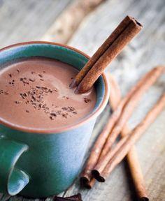 "Extra Long Cinnamon Sticks 10"", 10 qty. Cinnamon Tea, Spices, Craft Cinnamon Sticks from the Tiny Ho"