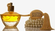 "SE APROPIE DE SFARSIT ( 16.08.2014 ) CONCURS Nr. 2 - ""IMPLICARE"" ♥ PREMIU-SET PRODUSE  ♥  --LAMPA - parfum El Divino; -SPRAY DE CORP parfumat 100 ml; -BODY MIST fructat 100 ml. Concursul este activ si pe Youtube la : Concurs parfumuri El-Divino -""Aroma Orientala""-pana la 16.08.2014 DETALII si reguli concurs Nr.2 la : www.el-divino.ro/Concursuri-premii-parfumuri.php"
