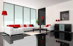 salas modernas 2015 - Buscar con Google