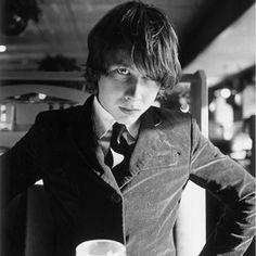 Ben Kweller-Amazing musician. I <3 him.