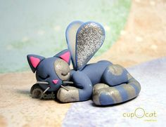 The Nap~