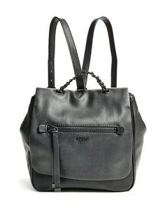 Sammie Backpack | shop.GUESS.com